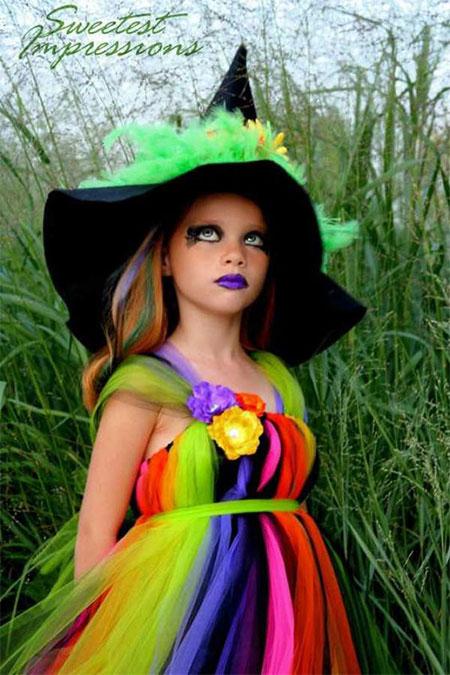 15-cool-halloween-makeup-ideas-for-kids-2016-15