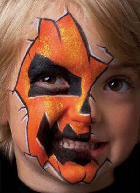 15-cool-halloween-makeup-ideas-for-kids-2016-2