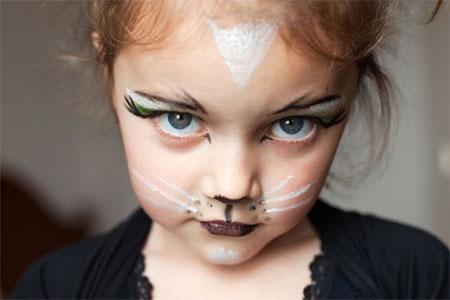 15-cool-halloween-makeup-ideas-for-kids-2016-6