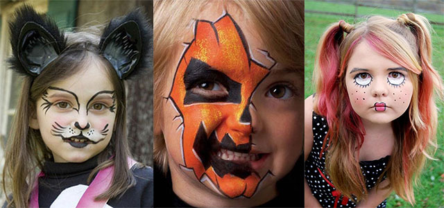 15-cool-halloween-makeup-ideas-for-kids-2016-f