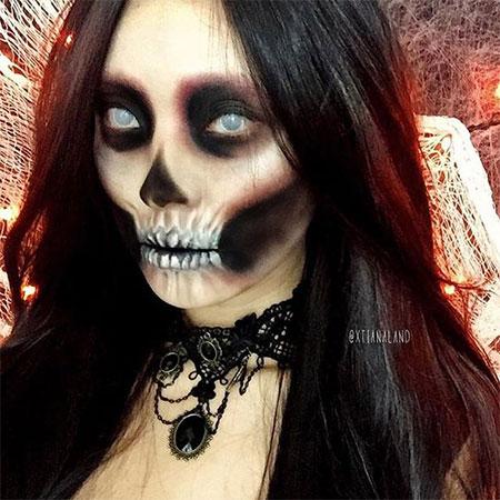 15-creepy-halloween-skull-make-up-ideas-2016-10