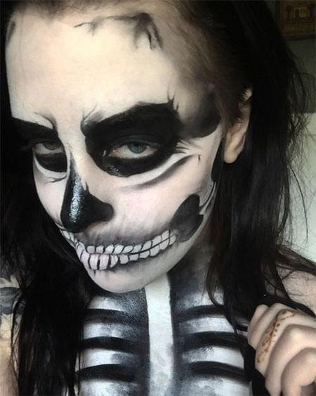 15-creepy-halloween-skull-make-up-ideas-2016-11
