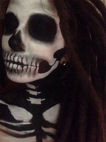 15-creepy-halloween-skull-make-up-ideas-2016-12