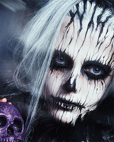 15-creepy-halloween-skull-make-up-ideas-2016-14