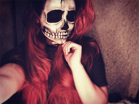 15-creepy-halloween-skull-make-up-ideas-2016-16