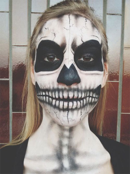 15-creepy-halloween-skull-make-up-ideas-2016-2