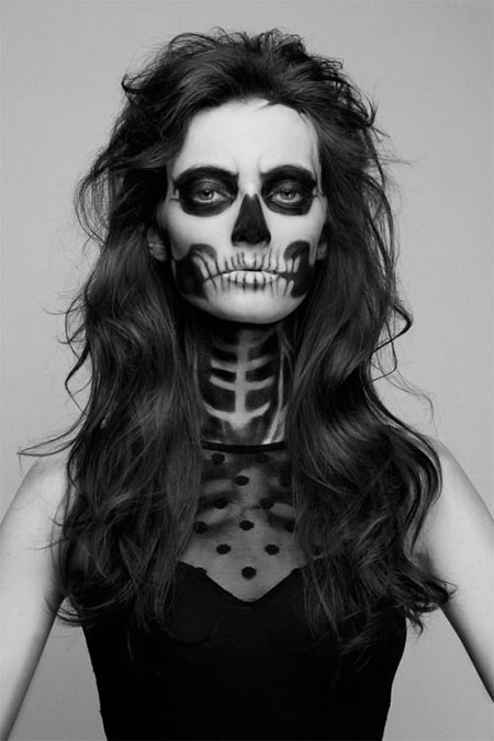 15-creepy-halloween-skull-make-up-ideas-2016-5
