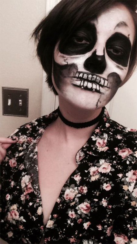 15-creepy-halloween-skull-make-up-ideas-2016-7