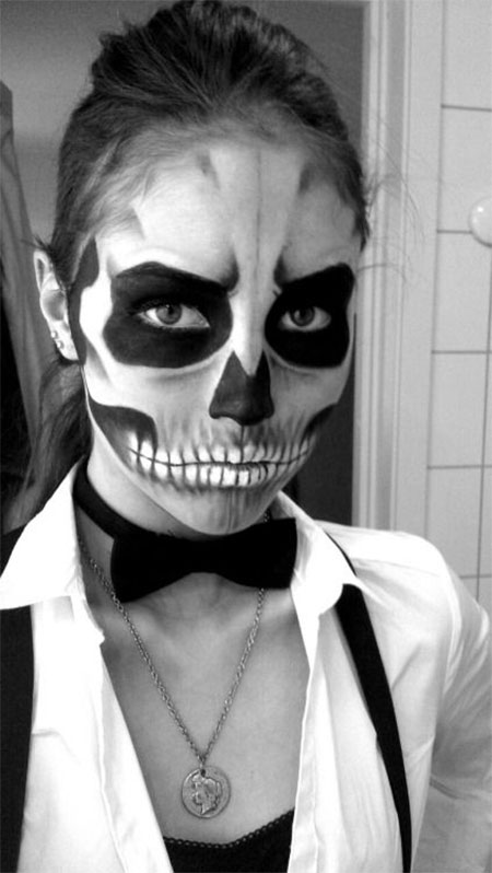 15-creepy-halloween-skull-make-up-ideas-2016-8