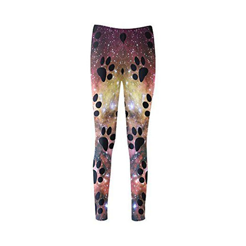 15-halloween-leggings-for-girls-women-2016-12