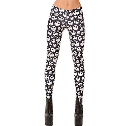 15-halloween-leggings-for-girls-women-2016-6