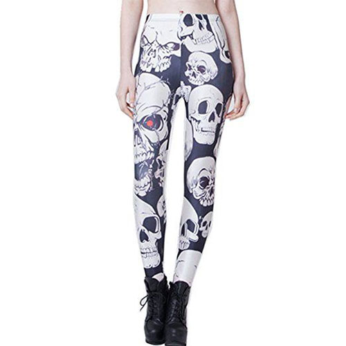 15-halloween-leggings-for-girls-women-2016-7
