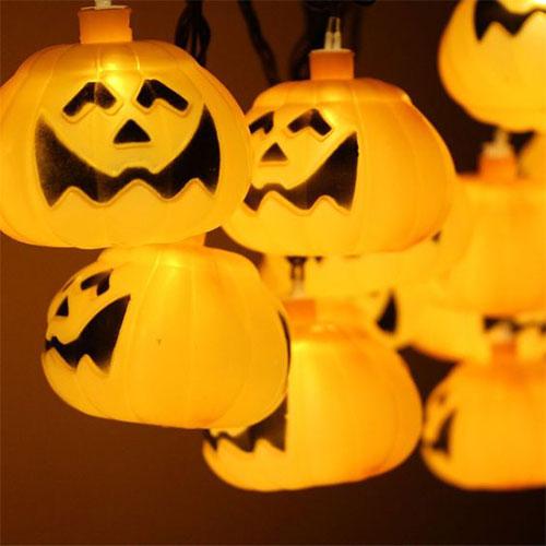 15-halloween-lights-decorations-lighting-ideas-2016-1