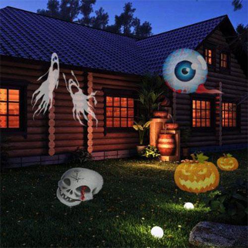 15-halloween-lights-decorations-lighting-ideas-2016-10