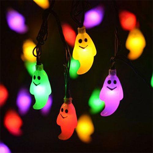 halloween lighting ideas. exellent ideas 15halloweenlightsdecorationslightingideas20163 to halloween lighting ideas
