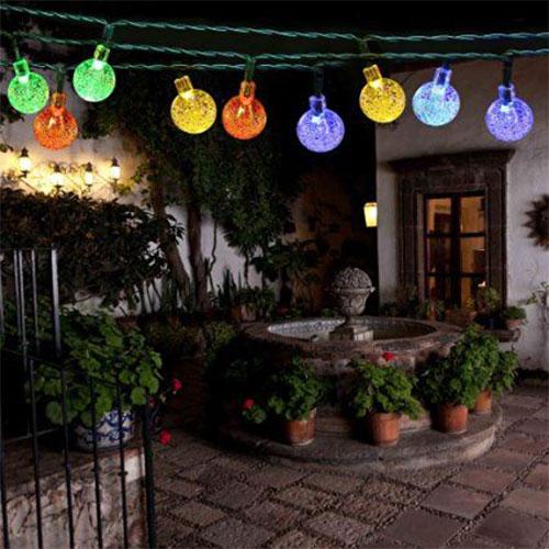 15-halloween-lights-decorations-lighting-ideas-2016-5