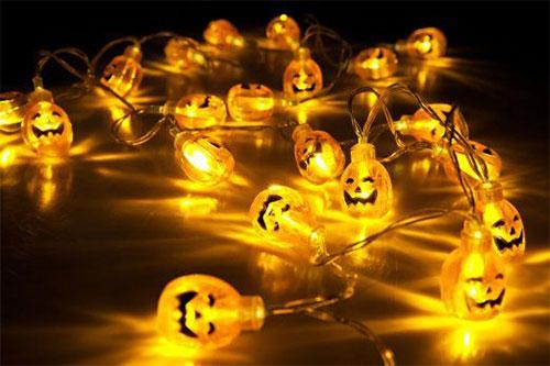15-halloween-lights-decorations-lighting-ideas-2016-7