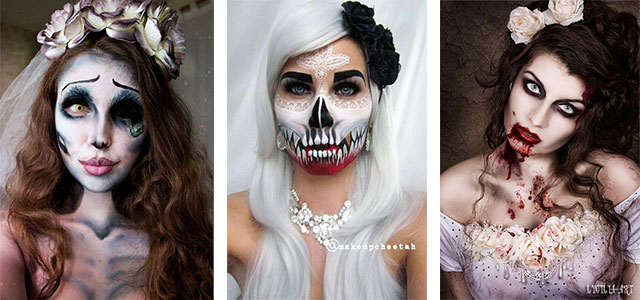 15-scary-corpse-bride-makeup-looks-ideas-for-halloween-2016-f