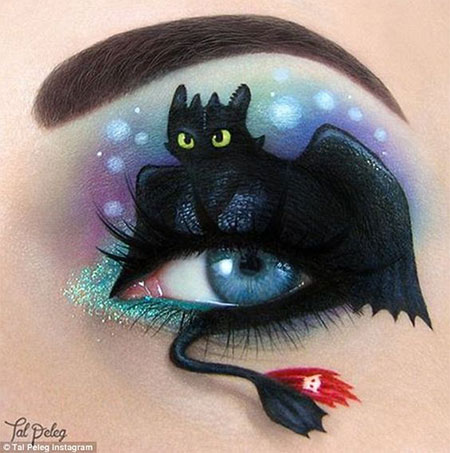 15-spooky-halloween-eye-makeup-ideas-looks-2016-1