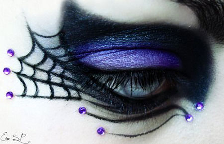 15-spooky-halloween-eye-makeup-ideas-looks-2016-10