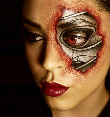 15-spooky-halloween-eye-makeup-ideas-looks-2016-12