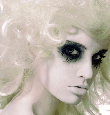 15-spooky-halloween-eye-makeup-ideas-looks-2016-14