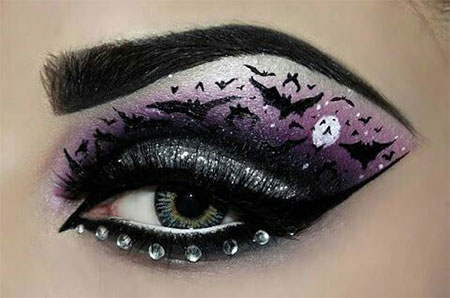 15-spooky-halloween-eye-makeup-ideas-looks-2016-3