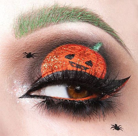 15-spooky-halloween-eye-makeup-ideas-looks-2016-4