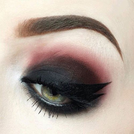 15-spooky-halloween-eye-makeup-ideas-looks-2016-6