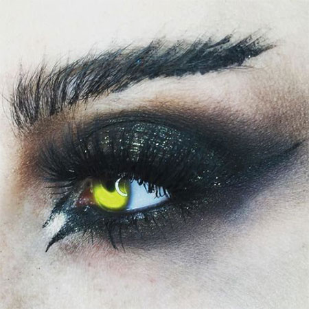 15-spooky-halloween-eye-makeup-ideas-looks-2016-7