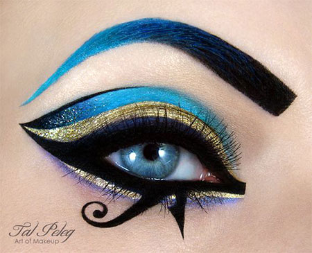 15-spooky-halloween-eye-makeup-ideas-looks-2016-9