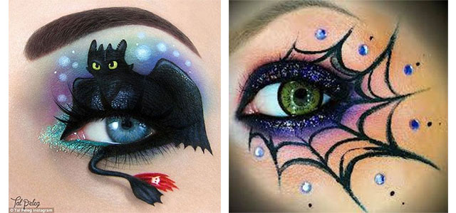 15-spooky-halloween-eye-makeup-ideas-looks-2016-f