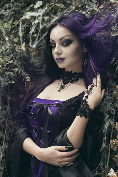 15-witch-halloween-make-up-looks-ideas-2016-11