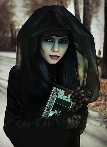 15-witch-halloween-make-up-looks-ideas-2016-12
