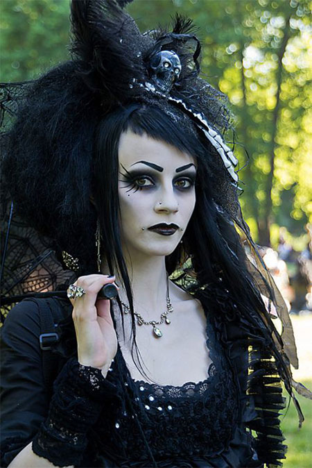 15-witch-halloween-make-up-looks-ideas-2016-13