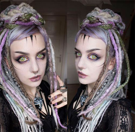 15-witch-halloween-make-up-looks-ideas-2016-16