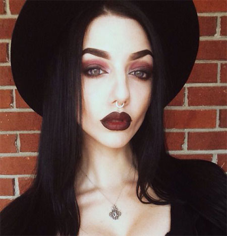 15-witch-halloween-make-up-looks-ideas-2016-4