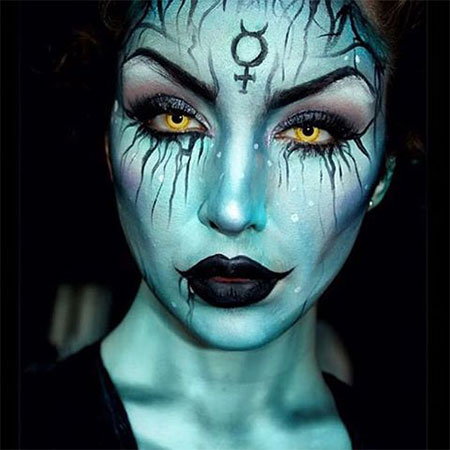 15-witch-halloween-make-up-looks-ideas-2016-6