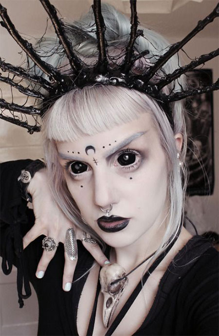 15-witch-halloween-make-up-looks-ideas-2016-7