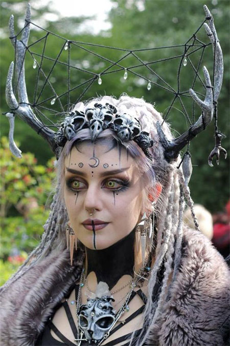 15-witch-halloween-make-up-looks-ideas-2016-8