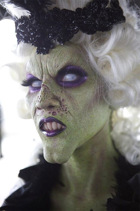 15-witch-halloween-make-up-looks-ideas-2016-9
