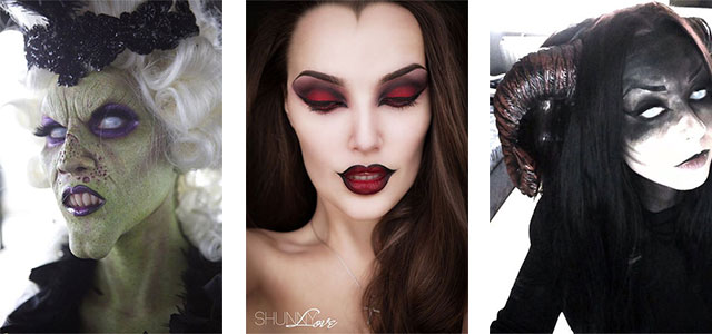 15-witch-halloween-make-up-looks-ideas-2016-f