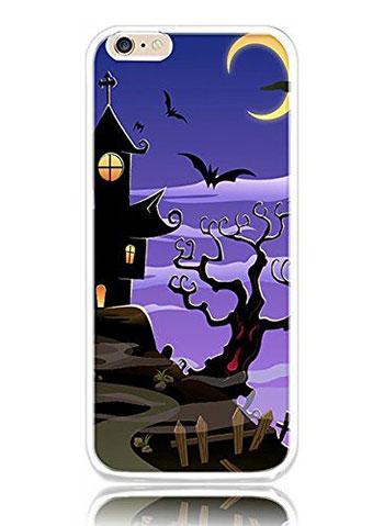 18-amazing-iphone-6-7-cases-for-halloween-2016-halloween-accessories-1
