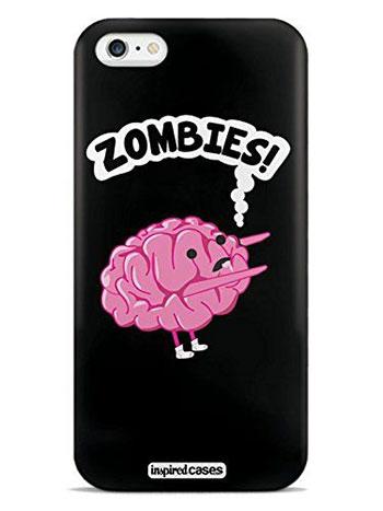 18-amazing-iphone-6-7-cases-for-halloween-2016-halloween-accessories-10