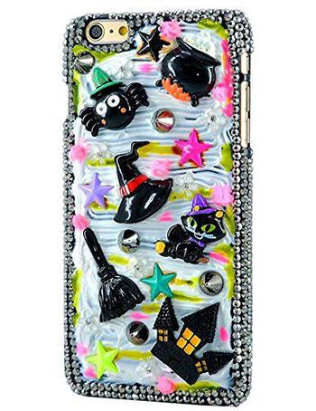 18-amazing-iphone-6-7-cases-for-halloween-2016-halloween-accessories-12