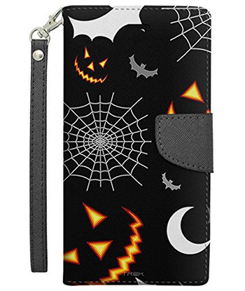 18-amazing-iphone-6-7-cases-for-halloween-2016-halloween-accessories-14