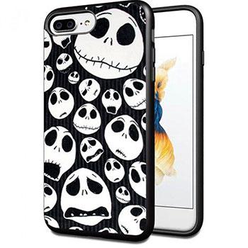 18-amazing-iphone-6-7-cases-for-halloween-2016-halloween-accessories-15