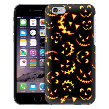 18-amazing-iphone-6-7-cases-for-halloween-2016-halloween-accessories-16