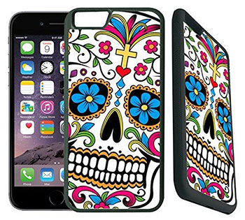 18-amazing-iphone-6-7-cases-for-halloween-2016-halloween-accessories-17