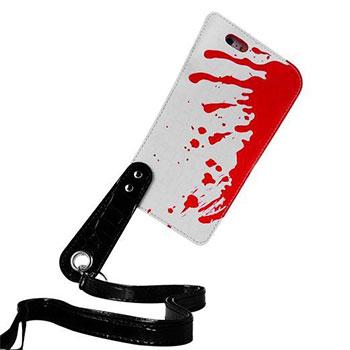 18-amazing-iphone-6-7-cases-for-halloween-2016-halloween-accessories-18